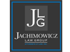 Jachimowicz Law Group_Logo