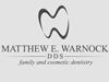 Matthew Warnock DDS_logo