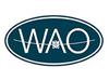 Wafelbakker Anderson Ortho_logo
