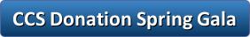 button_ccs-donation-spring-gala