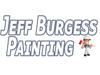 jeffBurgessPainting_web2