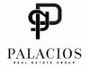 palacios_web