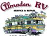 Almaden RV Service