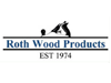 Roth Wood Products