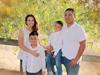Phan Family