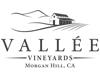 Vallee Vineyards